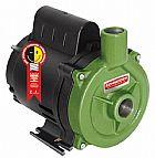 Bomba centrifuga 0, 33 cv (1/3) monofasica bc-98 schneider