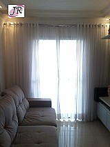 Orcamento de cortinas sob medida