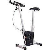 Ergometrica dream usada fitness ex 450 vertical