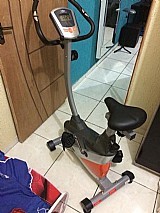 Bicicleta academica ergometrica