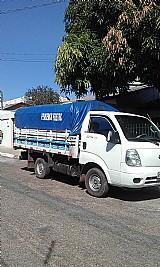09/09 kia carroceria graneleira  38.000