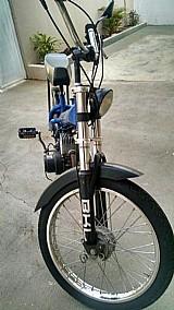 Bikelet usada 2015