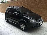 Volkswagen crossfox 2009 - 2009