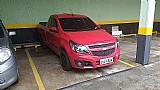 Chevrolet montana ls 2013 - 2013