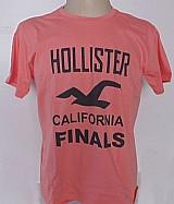 Camiseta hollister,  calvin klein,  abercrombie&fitch