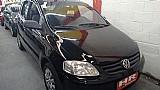 Volkswagen fox 1.6 mi plus 8v flex 4p manual - 2005