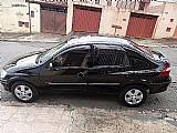 Chevrolet prisma maxx completo oportunidade - 2010