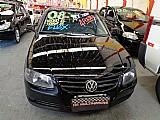 Volkswagen gol 1.0 mi 8v flex 4p manual g.iv - 2008