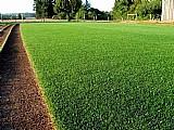 Terra preta para jardim,  somente quantidades acima de 4 metros cubicos.