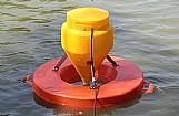 Bomba oxigenio aerador chafariz para piscicultura