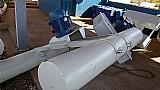 Aerador turbo air - turbo 10