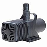 Bomba submersa p/ lagos e tanques sp 620 20000l/h 110v