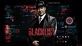 The blacklist as 3 temporadas legendadas seriado