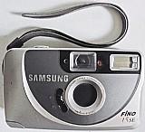 Maquina fotografica analogica sansung fino 15 se / 2.8mm lens