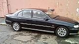 Chevrolet omega 1999