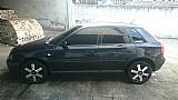 Audi a3  2001 chumbo cambio manual