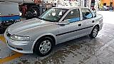 Chevrolet vectra 8v completo. aceito troca e financio. entrada: 6mil   36x 550 - 2001