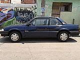 Chevrolet monza todo original,  45 mil km originais,  p hj primeiro q ver leva sem chor - 1994