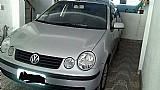 Volkswagen polo - 2003