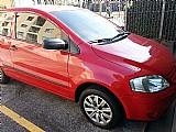 fox vermeloh 2007 volkswagen