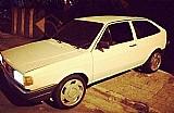 Volkswagen gol - 1995
