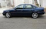 Chevrolet vectra - 1995