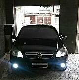 Vectra completo lindo 2.4 16 valvulas - 2008