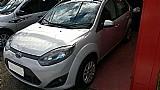 Ford fiesta sedan completo - 2013