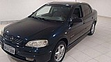 Astra expression completo ano 2002