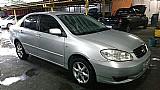 Corolla 2003 completo - 2003