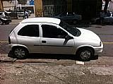 Corsa wind 1.0 branco 97