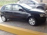 Corsa hatch 1, 4 flex 2010 / 11