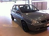 Corsa sedan 1.0 8 valvulas milenium - 2001