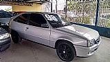 Chevrolet kadett 2.0 gl prata 1998 em sao paulo
