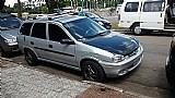 Chevrolet corsa prata 2002