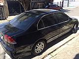 Honda civic preto 2004 em sp