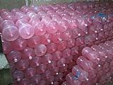 Galoes de agua mineral