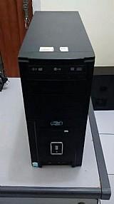 Cpu - pentium 4 - 2.4ghz