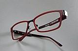 Armacao em grilamide (nylon cirurgico) para grau miopia hipermetropia e lentes multifocais