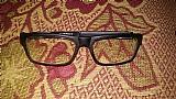 Armacao de oculos oakley