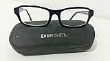 Armacao de oculos diesel