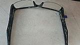Armacao oculos mormaii
