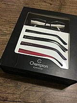Armacao oculos de grau troca hastes