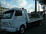 Guincho plataforma volkswagen 9.150
