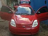 Ford ka completo vermelho - 2011