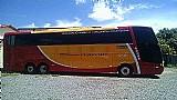 Oferta busscar ld p400 k124 2002 caiu o preco