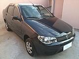 Fiat siena 12.0 fire flex muito novo troco por opala,  caravan e fusca - 2007