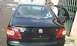 Vendo fiat siena fire flex 09/10 - 2009