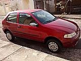 Fiat palio fire flex – 2006/2007 - 2006