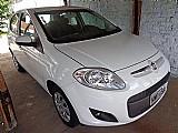 Fiat palio attractive 1.4 evo fire 4 portas branco 2013 manual - 2013